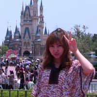 xiyunrui News Feed Photos