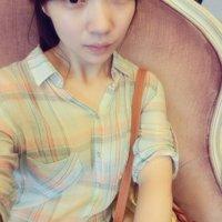 suzhenwan News Feed Photos
