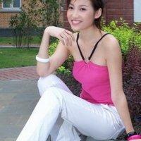 linmeng News Feed Photos