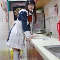 zhangjieyue Pictures