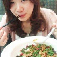 caoyan News Feed Photos