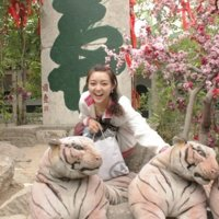 zhengfangwan News Feed Photos