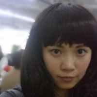 maoyanxiang 动态 照片