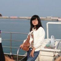 zhuyan News Feed Photos