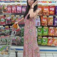 zhangxiaoxiao News Feed Photos