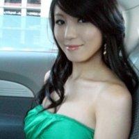 yaowei Fil d'actualité Photos