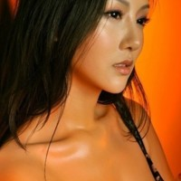 yangying Pictures