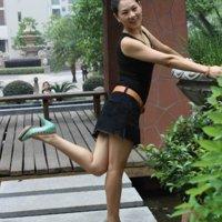 miaofeng News Feed Photos