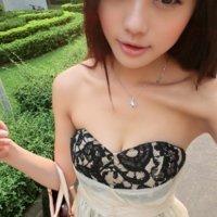 jingjing Fil d'actualité Photos
