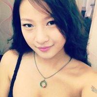 xingtianjiao News Feed Photos