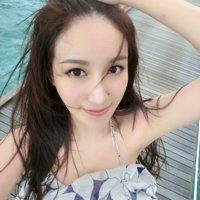 wenhui News Feed Photos