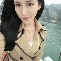 wenhui Pictures