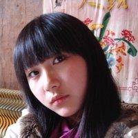 xiaxiangyun News Feed Photos