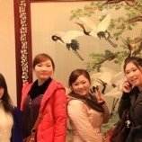 wuying News Feed Photos