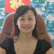 chengsha Fil d'actualité Photos
