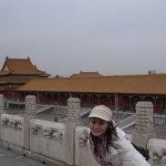 lihong News Feed Photos