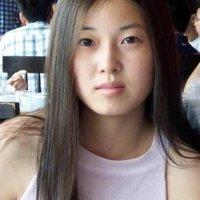 zhengjiexi News Feed Photos