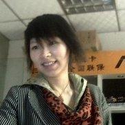 zhengsi News Feed Photos