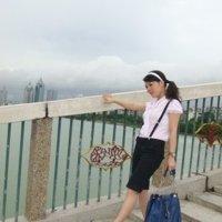 zhanglanshu News Feed Photos