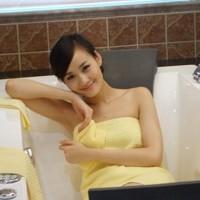 weimin News Feed Photos