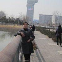 zhaoxiaoyun News Feed Photos