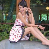 yaojing2013 News Feed Photos