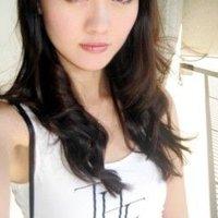 ouyangxue News Feed Photos