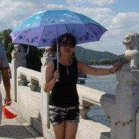 maoxiaoya News Feed Photos