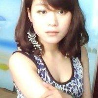 sunxue2013 News Feed Photos