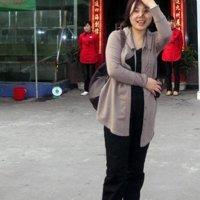 yuxiaoning News Feed Photos