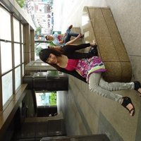 wanglingling2013 News Feed Fotografie