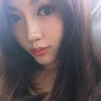 chenhong News Feed Photos