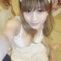 lixiaomei News Feed Photos