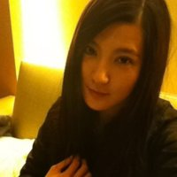 ziqiong News Feed Photos