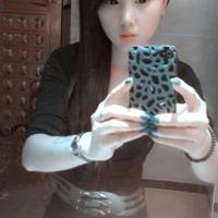 zhangxuehui News Feed Photos