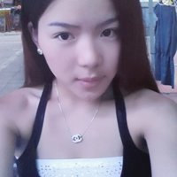 jiangyuanyuan News Feed Photos