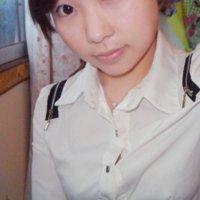 zhangsisi31 News Feed Photos