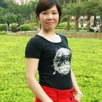 lixuechun 动态 照片