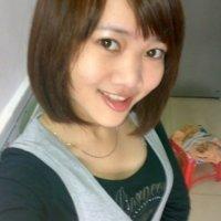 lushanxuan News Feed Photos