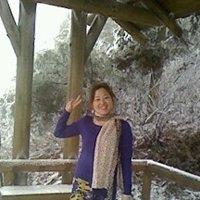 zhaosuwei News Feed Photos