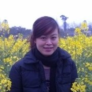 gaohongqian 动态 照片
