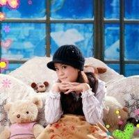 yaonamu News Feed Photos