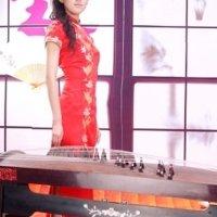 cuizhenlan News Feed Photos