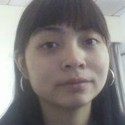 gaoshanwan Neuigkeiten Fotos