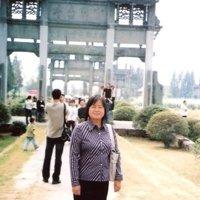 zhangjingyan Fil d'actualité Photos