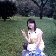 zhangxue Pictures