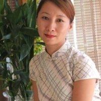 zhangrouju Pictures