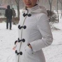 zhangrouju News Feed Photos