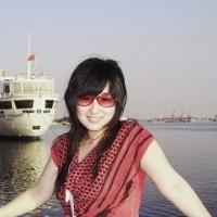 zhengxi News Feed Photos