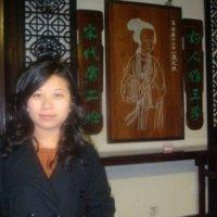 mahong News Feed Photos